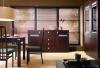 Мебель для гостиной  «monte carlo»