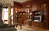 Модульные системы для дома «Bretagne», классическая мебель