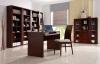 Современная коллекция мебели «Arras»