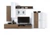 Модульная мебель для гостиной «Domino»